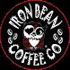Iron Bean Coffee Company