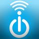 TranzIt Blu HF by AAMP Global