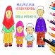 Sholawat Anak Lengkap Islam Terbaik Indonesia by Edukasi Anak net