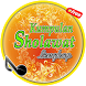 Kumpulan Sholawat Mp3 Lengkap by Istri Sholeha Dev