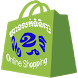 Khmer Online Shopping by Cam-Technology