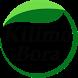 Kilimo Bora by News Blog
