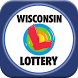 Wisconsin Lottery Results