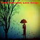Tamil Romantic Love Songs by Excite Apps