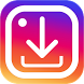 Free Insta HD Video Downloader by Awesome Apps TTC