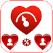 My Love Calculator by Mobility Software Solutions