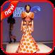 Nigerian Fashion Designers by Devvo Coffee