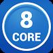 8 Core CPU Booster by ThemesGeni