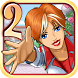 Jane's Hotel: Family Hero Free by Realore