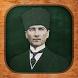 Cevap Atatürk by KURUMSAL YAYINLAR