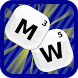 Magic Words - Fast Typing by Softcess