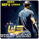 Wesley Safadao Songs 2017 by entspannt Chef