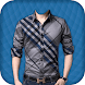 Man Shirt Photo Editor by Suit Photo Editor Montage Maker & Face Changer