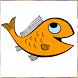 El Gran Pescador 2000 by Kolags company