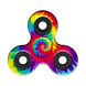 Fidget Spinner by The Mercy of Allah