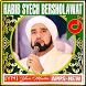Habib Syech Bersholawat by YanMedia