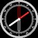 Compass Camera LITE (YACA) by mediagrafix