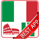Italian News & Magazines by KR Solutions