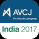 AVCJ India Forum by JUJAMA, Inc.