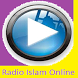 Radio Islam Online by indra gunawan