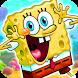 adventure super spongebob game sponge bob 2018 by baby tune