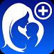 Baby Gesundheit Checklisten by kigorosa UG (haftungsbeschränkt)