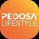 Pedosa® Lifestyle Experimental (Unreleased)