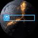 Browser Three In One by VishSoftwareSolution