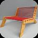 DIY Furniture Ideas by Qaizal