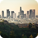 Los Angeles Live Wallpaper by LwpMaster
