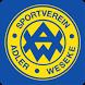 SV Adler Weseke 1925 e.V. by Adler Weseke