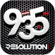Revolution Radio Miami by Anco Media Group LLC