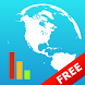 World Facts 2016 FREE by Appventions