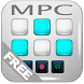 MPC Beatmaker 2014 by Big Apps