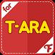 Fandom for T-ARA by Fandom Corporation