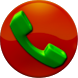 Auto Call Recorder by Free - Codes