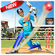 Cricket Champions League - Cricket Games by CRICKET GAMES