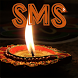 Diwali Greetings SMS 2017 by Signi Tech Apps