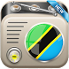 All Tanzania Radios by EasyApps4Free