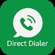 Direct Dialer