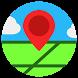 Nearest Places Pro by maven