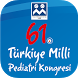Milli Pediatri Kongresi 2017 by Arkadyas