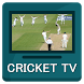 Cricket TV Live Streaming by Mobile-TV Developers
