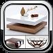 Modern Coffee Table Home Ideas DIY Designs Gallery