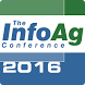 2015 InfoAg Conference App by PAQ Interactive Inc