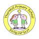 Thornhill Primary School by Phenix Digital