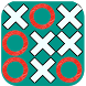 Tic Tac Toe by RB Apps & Games