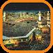 Azan Muslim Al-Moazin 2018 by Sedulur Apps