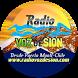 RADIO VOZ DE SION by Sof Bolivia