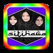 Queen of Sholawat | Siti Hawa